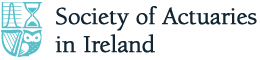 Actuaries Society of Ireland
